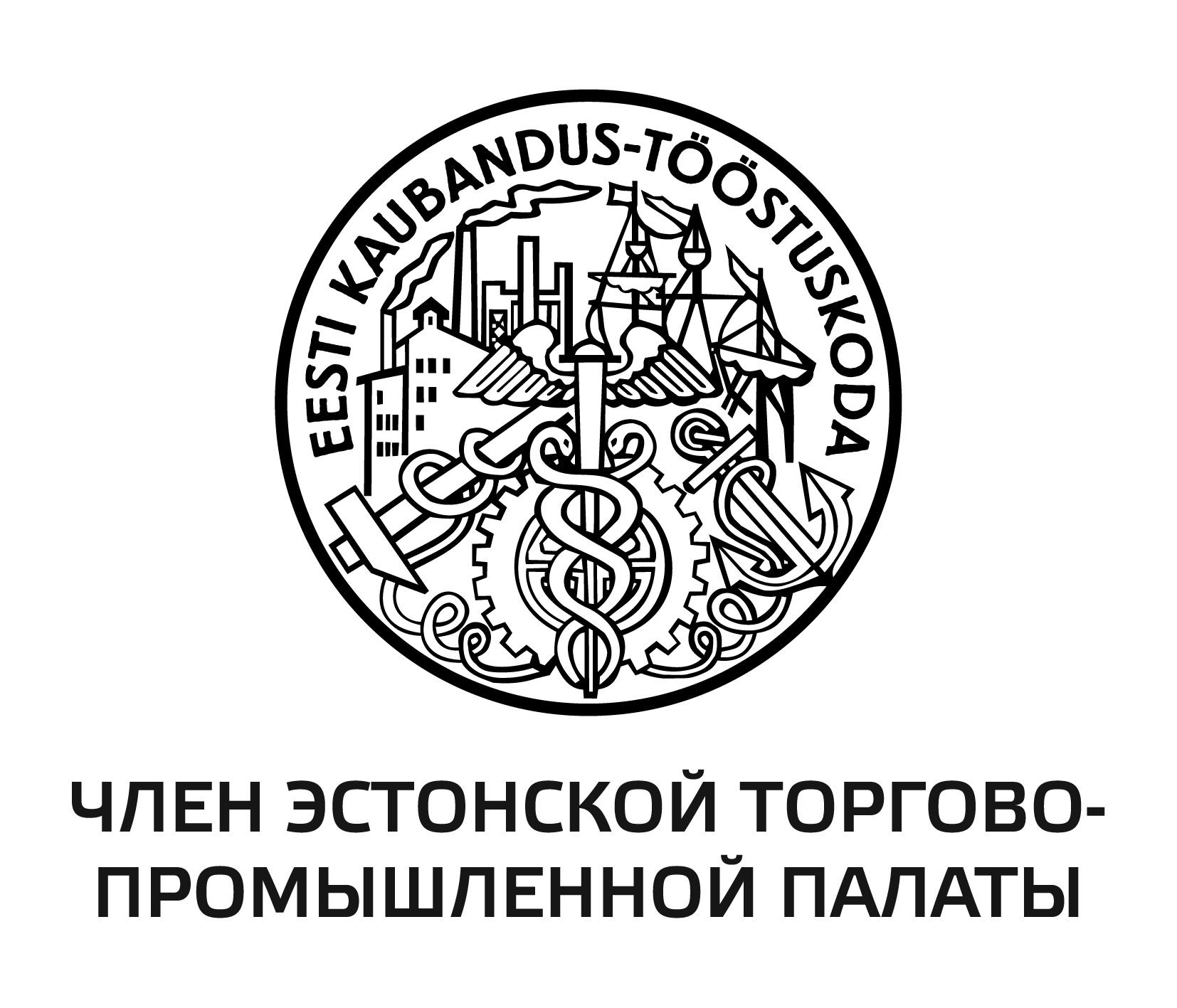Koja Liige-RUS